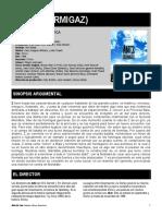 antz_hormigaz.pdf