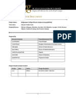 BCEGG-Project-Charter.pdf