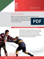 AOSSM_Rugby.pdf
