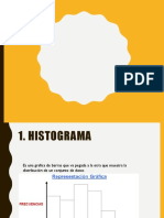 1.histograma presentacion