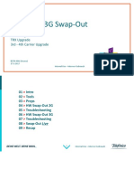 Swap Out 2g 3g Nokia