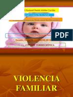 Violencia Familiar Ppt.pptlisto