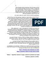 Nouveau Microsoft Office Word Document (2)