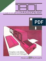 COBOL-64 Software System