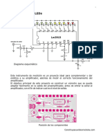 vumetro_estereo.pdf