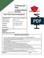 Human_Resource_Management_LSST_Kingfishe.pdf