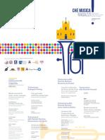 Il Programma.pdf
