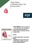 HeartFailure Nursing FIK 2014