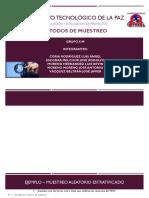 EQUIPO MÉTODOS DE MUESTREO.pptx