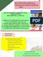 PERTEMUAN 4 MANFAR & AKUTANSI KEL.3.pptx