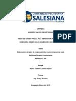 UPS-GT000984.pdf