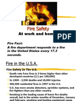 firesafety3[1]
