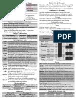War %26 Conquest QRS A.pdf