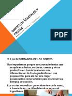 Cortes de vegetales y frutas.pptx
