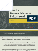 freudeodesenvolvimento-131205104144-phpapp02.ppt
