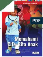 31 MEMAHAMI CITA-CITA ANAK.pdf
