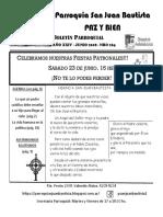 PSJB_Boletin264Jun2018_Lectura