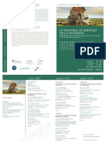 DIPTICO UTOPIA_2_HD-2.pdf