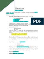 Clase1Tuneles.pdf