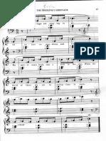 The birdling's serenade_.pdf