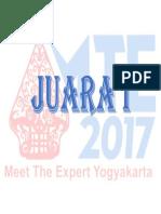 JUARA.docx