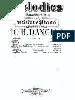 IMSLP251148-PMLP407046-Dancla_Th_Var_cmplt.pdf