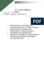 0teoria_termodinamica-patatabrava