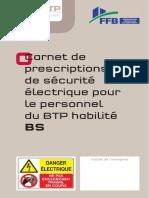 carnethabilitationelectrique.pdf