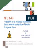 presentationdelanfc18510.pdf