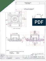 SK DP 3978.pdf