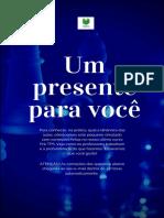 1526992298Mini_simulado_PRETPS2018.pdf