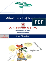 What Next after +2.pdf