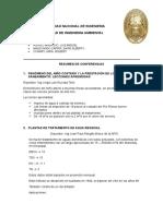 TAREA DE CONFERENCIAS     ABASTOS 1 CICLO 2017-2.docx