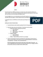 MODULE 5 - MANAGING CONTENT.docx