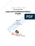 250142347-Legal-and-Constitutional-History-of-India.pdf