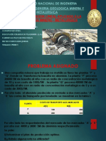 ASIGNACION-FINALIZADA-1