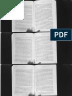 Dumitru Staniloae - O Teologie a Icoanei 2