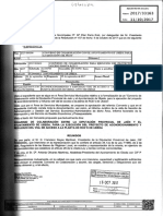 Convenio Planta RCDs