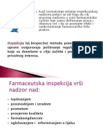 farmaceutsko-inspekcijski-nadzor