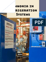 Ammonia Refrigeration Bk1 PDF En