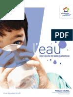 Brochure Eau 2017 210x297 Web