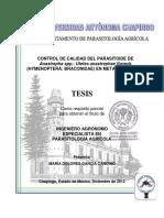 Garcia Cancino, M.D. 2012 .pdf