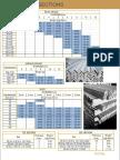Athi Steel Catalog