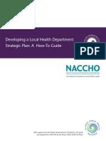 329718337-StrategicPlanningGuideFinal-pdf.pdf