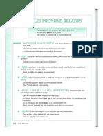 pronoms relatifs2