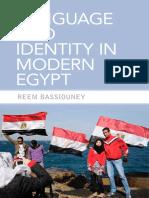 [Bassiouney,-Reem]-Language-and-identity-in-modern egypt.pdf