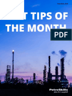 best-tips-of-the-month.pdf