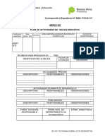 Res 378-17- Anexo VIII y IX Modelo (1)