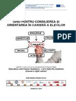ghid_orientare_cariera