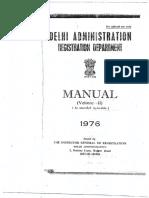 subregistrar_manual.pdf